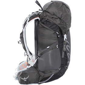 Osprey Talon 33 Backpack Men Black